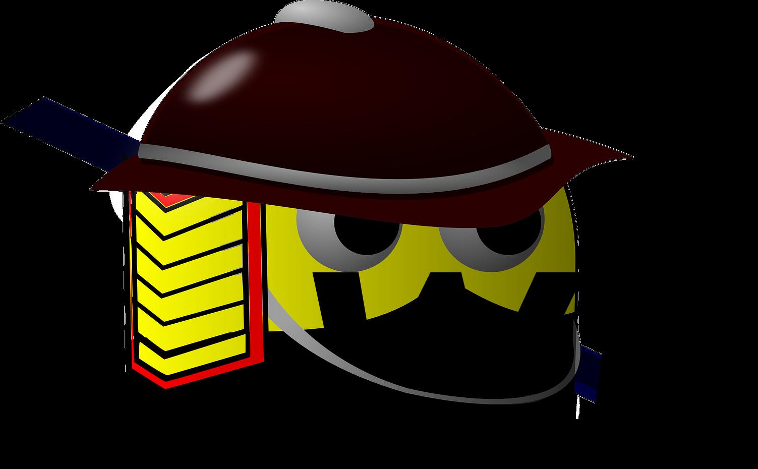 SamuraiWP